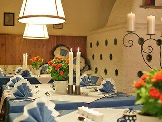 Aktiv & Vital Hotel Residenz #4548.7 - Bad Griesbach im Rottal vacation rentals