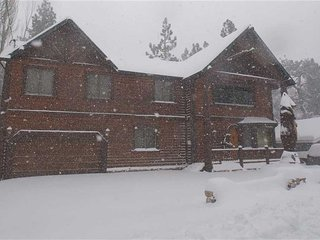 Casa De Oso Lakefront - City of Big Bear Lake vacation rentals
