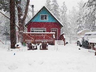 Cozy 2 bedroom House in Sugarloaf - Sugarloaf vacation rentals