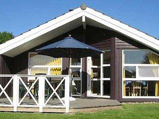 Nice 2 bedroom House in Gelting - Gelting vacation rentals