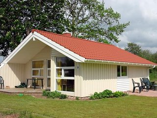 2 bedroom House with Television in Gelting - Gelting vacation rentals