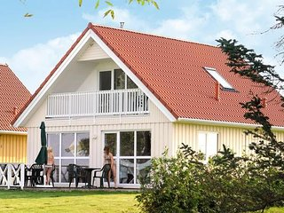 Charming 3 bedroom House in Gelting - Gelting vacation rentals