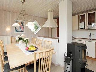 Bright 3 bedroom Vacation Rental in Gelting - Gelting vacation rentals
