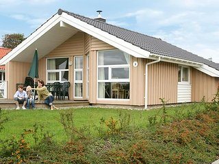Charming House with Television and DVD Player in Gelting - Gelting vacation rentals