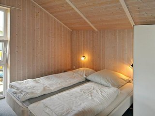 Charming Gelting House rental with Television - Gelting vacation rentals