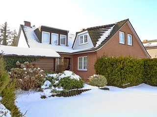 Beautiful Norddeich Condo rental with Internet Access - Norddeich vacation rentals