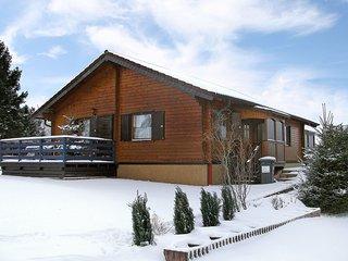 Cozy Adenau House rental with Television - Adenau vacation rentals