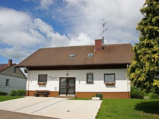 Nice Condo with Television and Balcony - Dittishausen vacation rentals