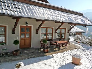 Nice Condo with Internet Access and Television - Garmisch-Partenkirchen vacation rentals