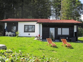 Beautiful 2 bedroom House in Schofweg - Schofweg vacation rentals