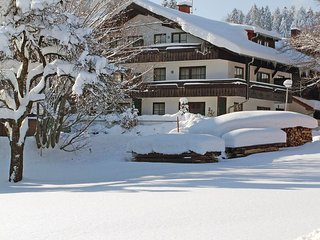 Beautiful 2 bedroom Condo in Oberstaufen - Oberstaufen vacation rentals