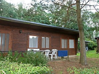 Cozy Pritzhagen House rental with Television - Pritzhagen vacation rentals