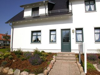 Romantic 1 bedroom Condo in Gross Zicker - Gross Zicker vacation rentals