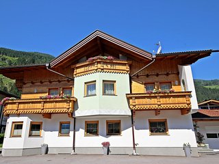 Cozy Aschau im Zillertal Apartment rental with Television - Aschau im Zillertal vacation rentals