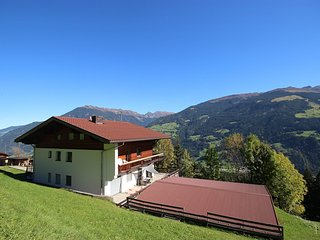 Cozy Aschau im Zillertal Apartment rental with Television - Aschau im Zillertal vacation rentals