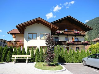 Nice Aschau im Zillertal Apartment rental with Internet Access - Aschau im Zillertal vacation rentals