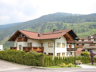 Nice Aschau im Zillertal Condo rental with Internet Access - Aschau im Zillertal vacation rentals