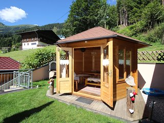Bright 5 bedroom Vacation Rental in Zell Am Ziller - Zell Am Ziller vacation rentals