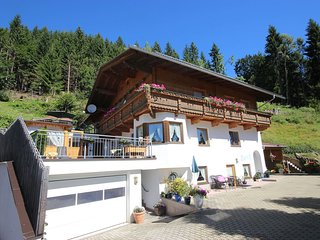 Comfortable Zell Am Ziller Apartment rental with Internet Access - Zell Am Ziller vacation rentals