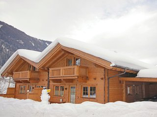4 bedroom House with Internet Access in Mayrhofen - Mayrhofen vacation rentals