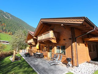 Comfortable Mayrhofen House rental with Internet Access - Mayrhofen vacation rentals