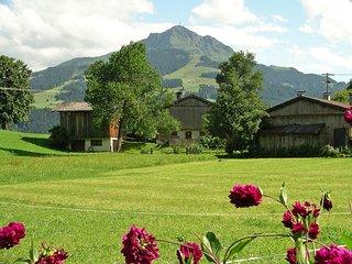 Beautiful Saint Johann in Tirol House rental with Internet Access - Saint Johann in Tirol vacation rentals