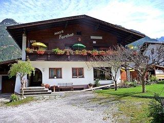 Cozy Umhausen Condo rental with Internet Access - Umhausen vacation rentals