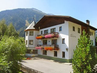 Comfortable Condo with Internet Access and Television - Pettneu am Arlberg vacation rentals