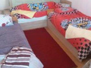 Guest Room Viva - Varna vacation rentals