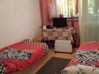 Guest Room Paradise - Varna vacation rentals