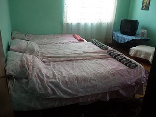 """Guest Room """"AQUA"""" - Sandanski vacation rentals"""