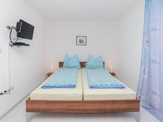 Romantic 1 bedroom Rovinj House with Internet Access - Rovinj vacation rentals