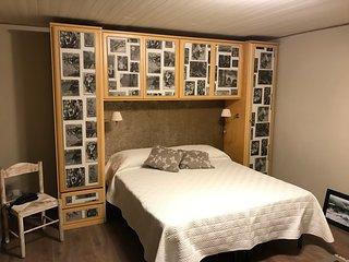 Cozy 1 bedroom Apartment in Nievole with Internet Access - Nievole vacation rentals