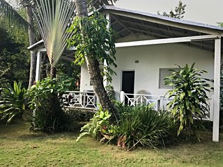 Beach House - Las Terrenas vacation rentals