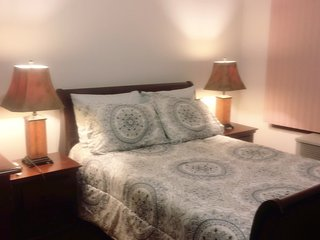New York 【 Comfortable Private Room 】In Queens - Flushing vacation rentals