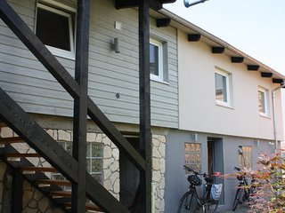 Romantic 1 bedroom Apartment in Fritzlar with Internet Access - Fritzlar vacation rentals