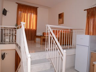Maria's Filoxenia Suites - Maisonette for 4 people - Tolo vacation rentals