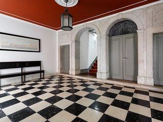 SPECIAL PRICE! Misha's Place at Bairro Alto! - Lisbon vacation rentals
