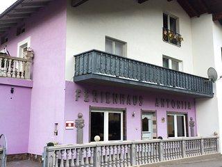 Ferienhaus Antonia Appartement TOP 4 - Sautens vacation rentals