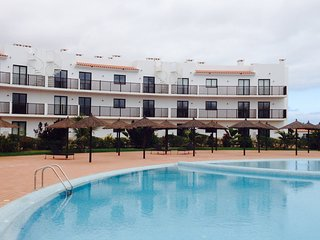 Superior 1 Bed apartment with balcony facing the pool - Santa Maria vacation rentals