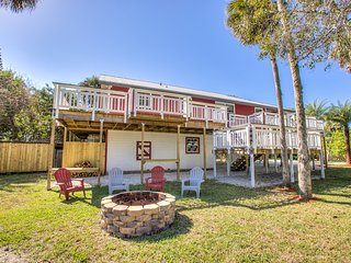 X-Captain Jake's Crabless Shack - Fort Myers vacation rentals