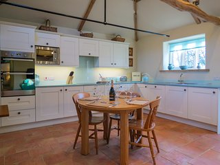 Appletree Cottage - A perfect base for traditional English countryside retreat - Fressingfield vacation rentals