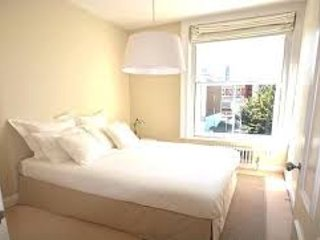 One Bedroom Flat Ballista Court - Edgware vacation rentals