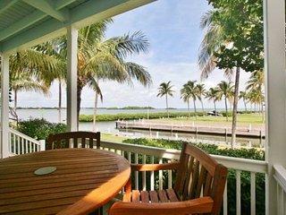 Indigo Reef #10- Florida Keys Vacation Rental - Marathon vacation rentals