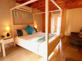Lagoon Villa Seahorse Apt. - Dahab vacation rentals