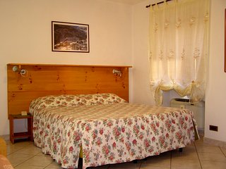 L Antico Borgo Standard Room/family - Caprie vacation rentals