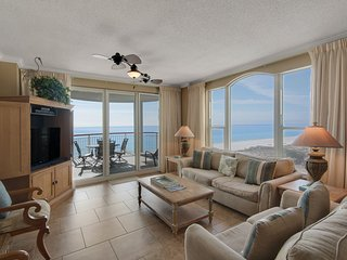 Perfect Condo with Internet Access and A/C - Navarre Beach vacation rentals