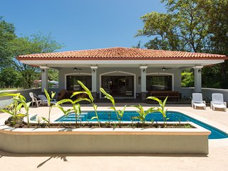 Catalina Cove 12,Private House - Brasilito vacation rentals