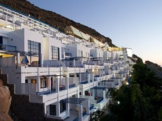 One bedroom Apartment - Calla Blanca, Costa Taurito - Grah Canaria - Taurito vacation rentals