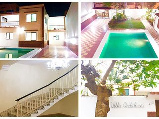 Nice 6 bedroom Guest house in Veracruz with Internet Access - Veracruz vacation rentals